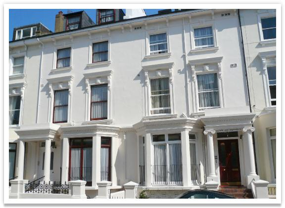 Belsize Park Apartments 24 Square London Nw3 4hu England Telephones 44 0 20 7435 2557 And 7794 4307 Business Hours Weekdays 09 00